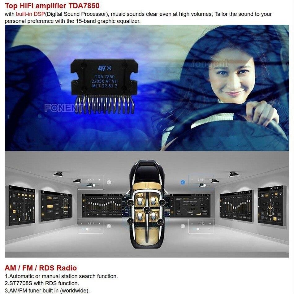 9,0 Gps Radio 2007,