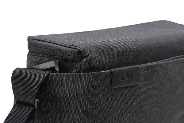 Original DJI MAVIC Air Waterproof Portable Storage Bag Shoulder bag Travel Bag for DJI Mavic Air and Accessories