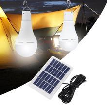 5 режимов, 20 COB светодиодный светильник на солнечной батарее, портативный солнечный светильник, USB перезаряжаемая энергетическая лампа, лампа для улицы, кемпинга, палатки, Солнечная лампа