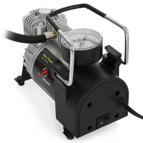 Compressor SKYBEAR 211010 V 35L/min, 10 ATM подарок atm machine atm
