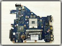 for Acer 5742Z 5742 NOTEBOOK PEW71 LA 6582P Motherboard 5733 5733Z laptop motherboard MBR4L02001 MB.R4L02.001Fully Tested