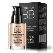 BB Cream Moisturizer Makeup Magic Nature Skin Beautifier Tinted Moisturizer Face Makeup Mineral Foundation moisturizer hydratant