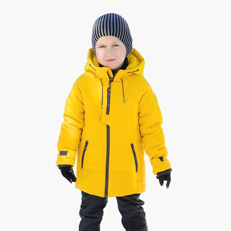 Down & Parkas Sweet Berry Sewing jacket for boys children clothing linenall women parkas loose medium long slanting lapel wadded jacket outerwear female plus size vintage cotton padded jacket ym