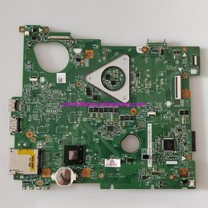 Image 2 - Genuine CN 07GC4R 07GC4R 7GC4R PGA989 DDR3 Laptop Motherboard Mainboard for Dell Inspiron N5110 Notebook PC
