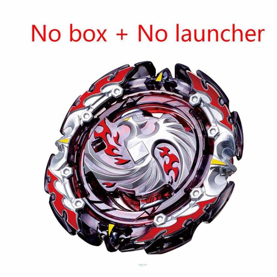 Топ пусковых установок Beyblade взрыв B-133 B-131 B-129 игрушки Арена продажи бей лезвие и Bayblade Bable стока Fafnir металла Blayblade