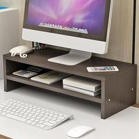 Organization Home Prateleira Organizadora Design Nordic Computer Display Stand Estantes Shelf Organizer Repisas Storage Rack