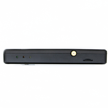 twage starline a9 car alarm Starline A9 GSM Alarm Mobile phone control car GPS Two-way anti-theft device control box