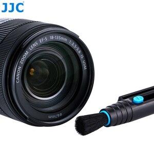 Image 5 - Jjc カメラクリーンツール一眼レフファインダーフィルタークリーニングセンサーレンズクリーナーキヤノンニコンソニーペンタックス用