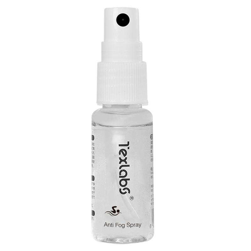 20ml Antifogging Agent For Texlabs Swimming Anti-Fog Spray Goggles Professional Anti-Fogging Agent 1pc