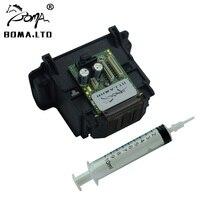 BOMA. LTD 100% тест нормально CN688 CN688A Печатающая головка принтера для hp Officejet 3070A 4610 4620 4622 с чернилами hp Deskjet 4625 5525 3525 5510 4525