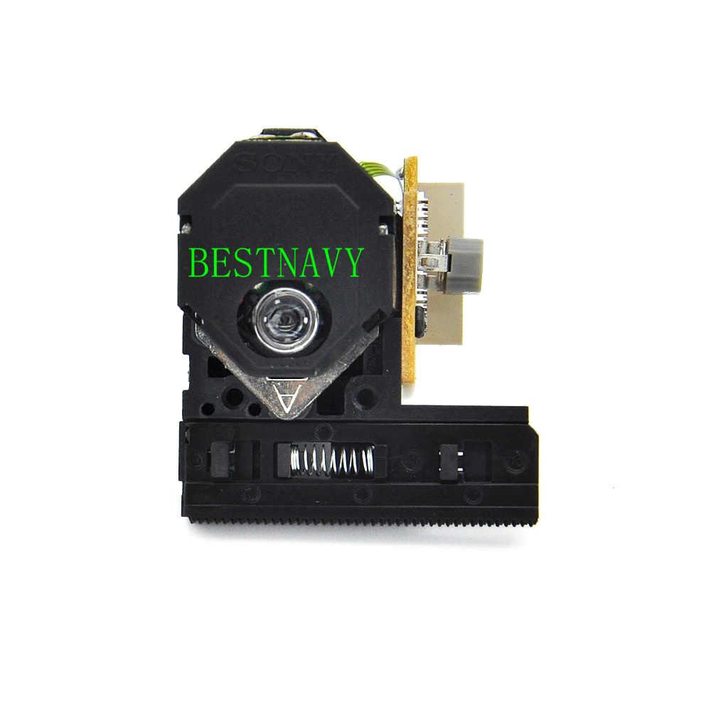 Livraison gratuite KSS-213C KSS-213B KSS-213CL KSS213C KSS213B Radio Lecteur CD Lentille Laser Lasereinheit Optique Pick-up Bloc Optique