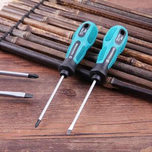 Image 5 - Набор отверток, отвертки для ремонта дома