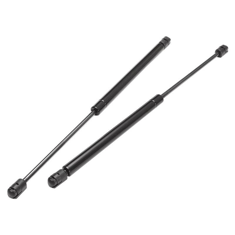 Back Glass Lift Support Strong Arm 4365 fits 02-08 Jeep Liberty
