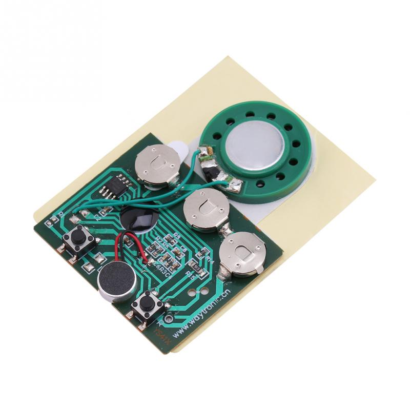 cheapest 4 Channel Auto Source Selector Preamplifier signal input selection board free shipping