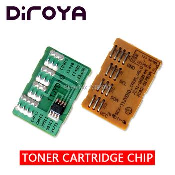 2 sztuk SCX-D6320A D6320A wkład z tonerem chip do samsunga SCX-6322 SCX 6120 6220 6320 6322DN 6322 6520 proszek do drukarki resetowania wkładu tanie i dobre opinie Układ kaseta SCX-D6320A-T2 Kaseta z tonerem Drukarka laserowa Diroya Multi-functional Printer Laser Printer Photocopier