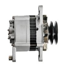 Горячая 24 V 55A генератор JFZ2510 автомобильные аксессуары для FOTON Perkins грузовик двигатель