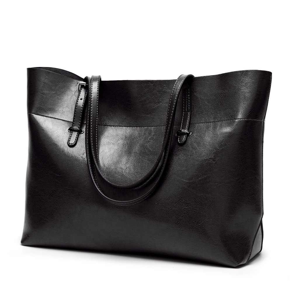 本革バッグハンドバッグ女性のカジュアルなショルダーバッグの女性のメッセンジャーバッグデザインジッパーホーボー女性のメッセンジャーバッグC832