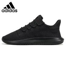 Adidas Originals TUBULAR SHADOW Unisex Skateboarding Shoes S