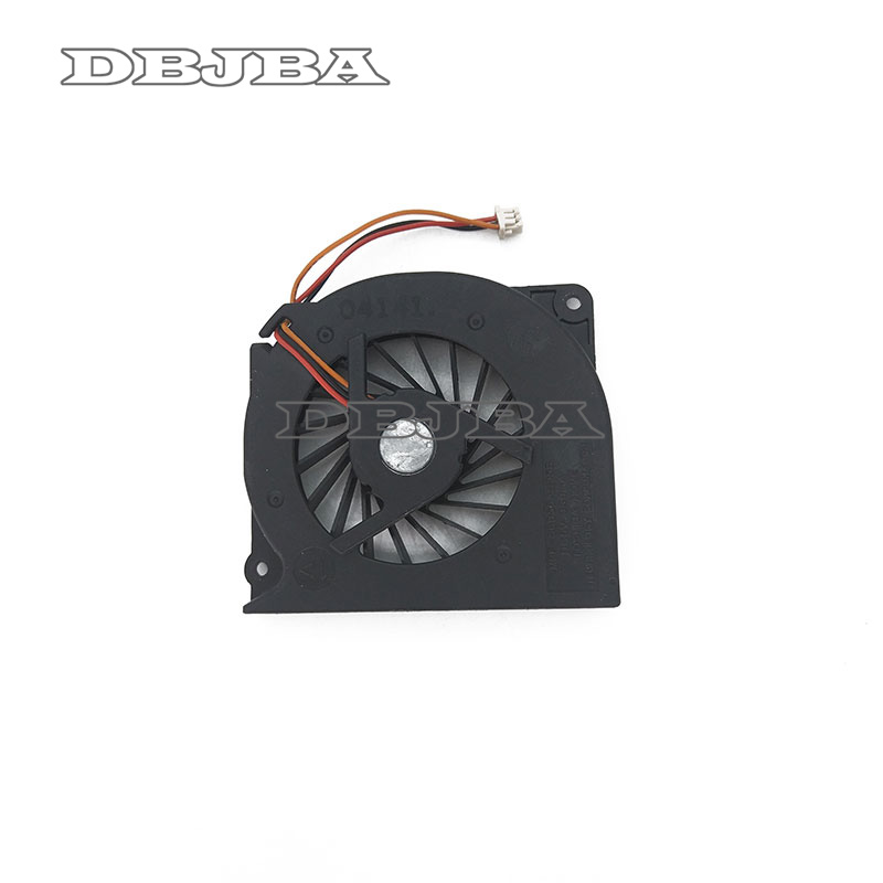 best s6311 fan brands and get free shipping - imk70n2l