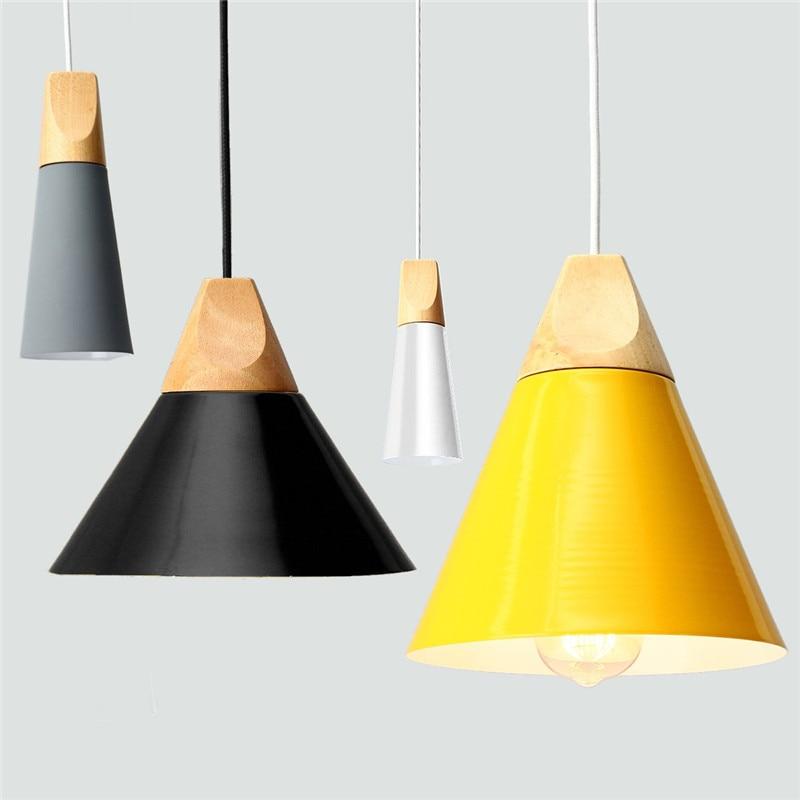 E27 lampes suspendues modernes lampes Loft pour la cuisine pendentif LED lampes suspendues Luminaire suspendu Luminaire nordique 110-240E27 lampes suspendues modernes lampes Loft pour la cuisine pendentif LED lampes suspendues Luminaire suspendu Luminaire nordique 110-240