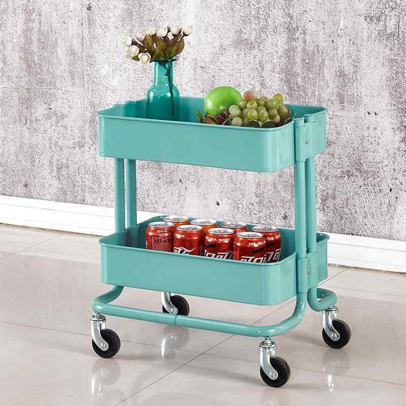 Cozinha Articulos De Cocina домашний держатель для бумажных полотенец для специй комната Estanteria Prateleira с колесами Estantes органайзер для стойки