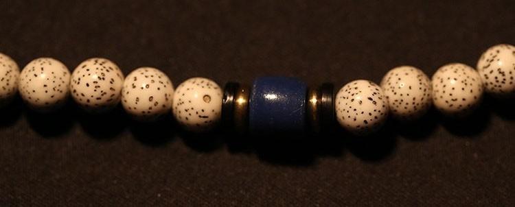 tibetan-108-beads-mala36d