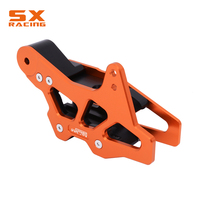 Motorcycle Sprocket Chain Guide Guard Protector For KTM EXC EXCF SX SXF XC XCF XCFW XCW 125 150 200 250 300 350 400 450 500 530
