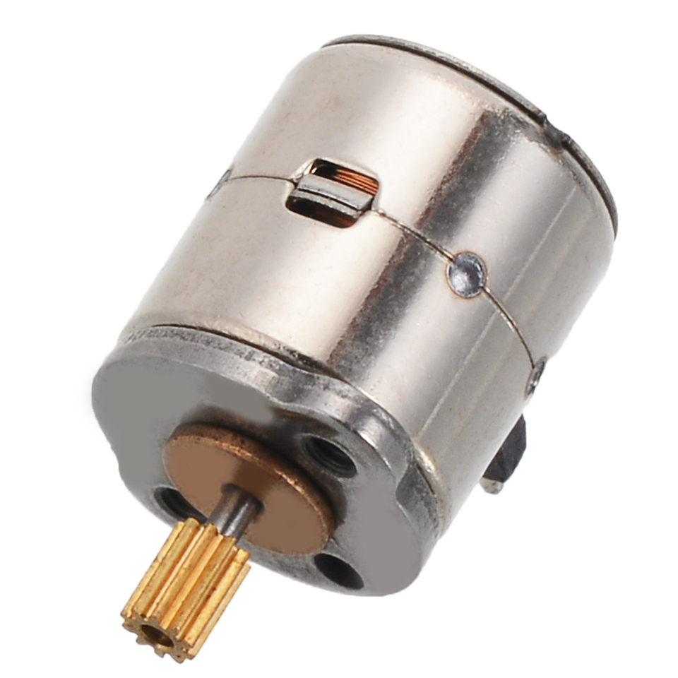 Copper Pipe Sf-Cu 2-28 mm Length 330 mm Please Select