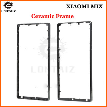 Original mi mix frame For 6.4