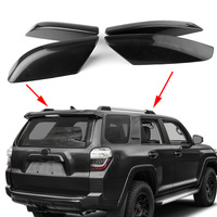 Roof Rack Leg Cover Shell Replacement For Toyota 4Runner N210 2003 2004 2005 2006 2007 2008 2009 Automobile Part Accessories