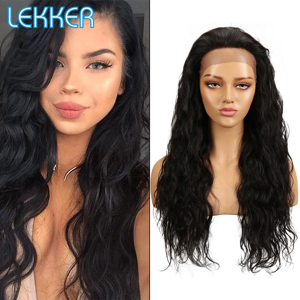 Just Lekker Brazilian Afro Kinky Curly Braiding Hair Dreadlocks Crochet Human Hair Extensions Full Manual Crochet Braids Hair Bulks Durable Service Human Hair Weaves Hair Weaves