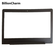 BINFUL New Laptop For Lenovo S41 S41-70 U41-70 S41-35 LCD Front Bezel Cover Black B Shell все цены