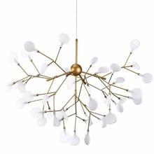 Techo Colgante модерана Лофт Декор промышленные Pendelleuchte скандинавские светодиодные подвесные лампы светильник подвесной светильник