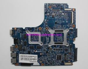 Image 2 - אמיתי 712923 001 712923 501 w I3 3110M 216 0833002 7650 M/1 GB מחשב נייד האם עבור HP ProBook 4441 S 4540 S