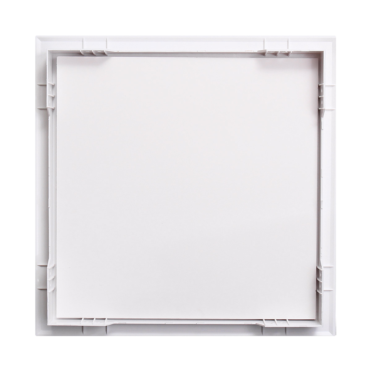 Metal Access Panel Picture Frame Inspection Hatch Revision Door Plumbing Sizes