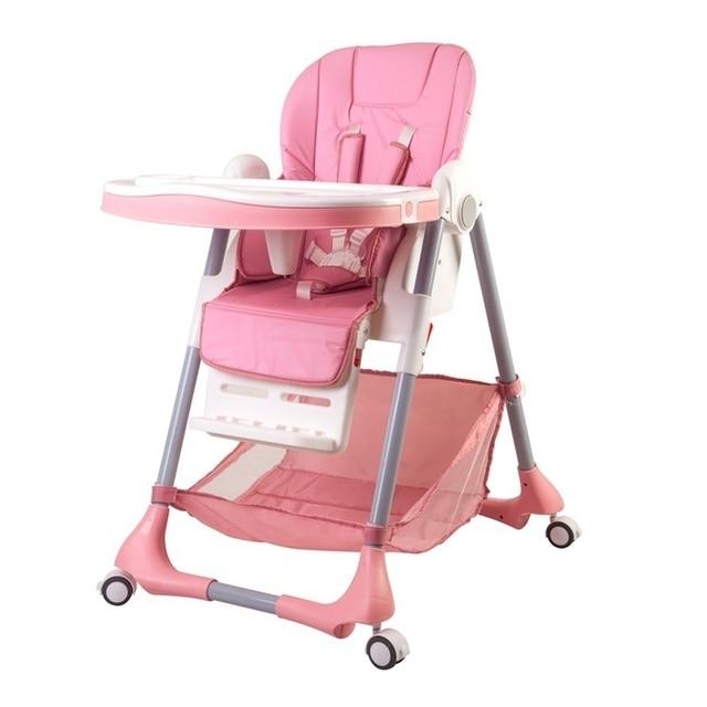 Comedor Balcony Sedie Giochi Bambini Pouf Design Poltrona Baby Child Cadeira Kids Furniture Fauteuil Enfant silla Children Chair