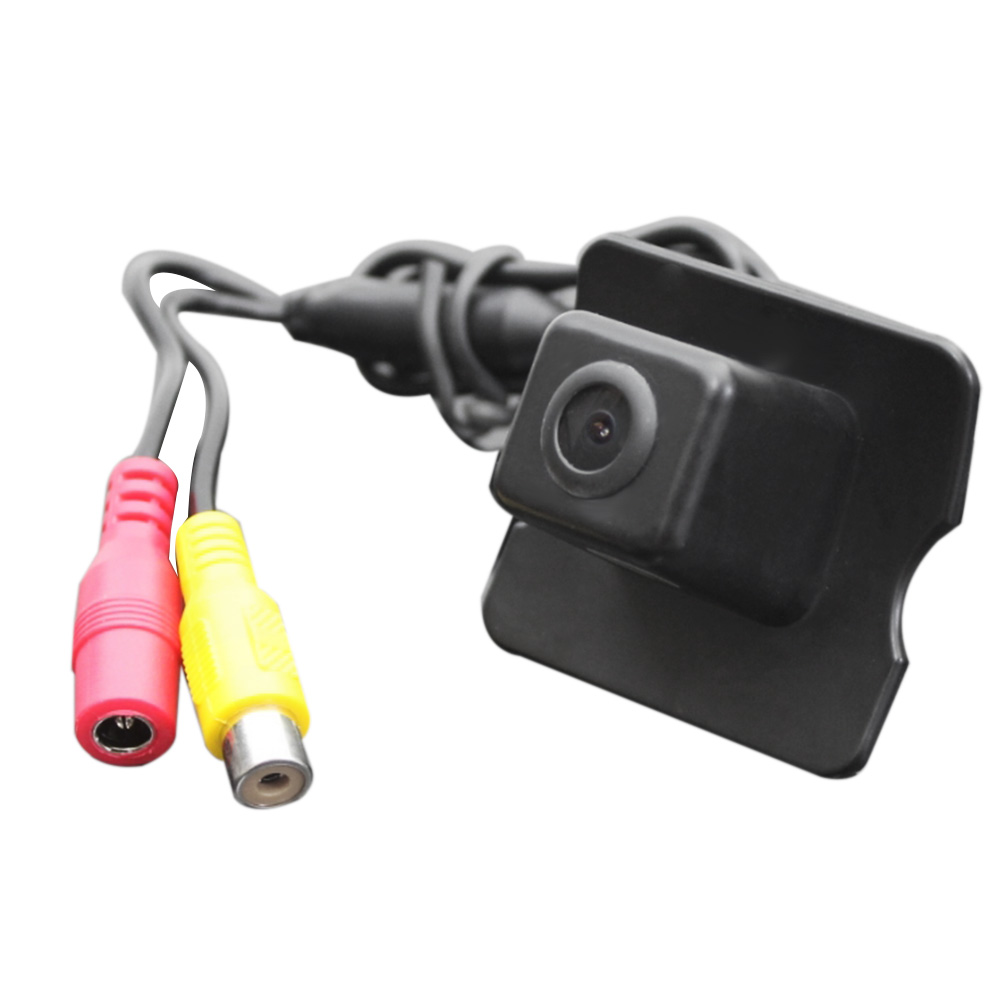 Car Reversing Rear View Camera For Medes Mercedes Ml M Mb W164 Ml350 Ml330 Ml63 Ml450 Ml500