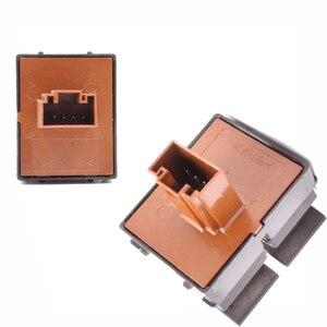Image 3 - Nuovo Master Finestra di Controllo Interruttore Elettronico per SKODA YETI FABIA MK2 OCTAVIA 2 ROOMSTER 1Z0 959 858 1Z0959858