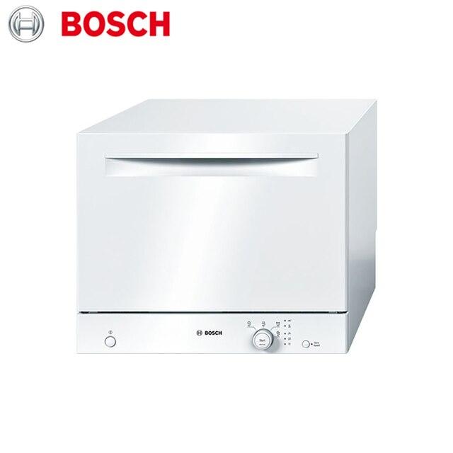 Компактная посудомоечная машина Bosch Serie 2 SKS41E11RU