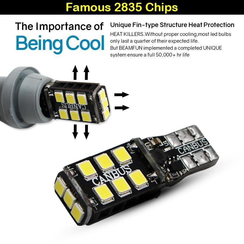 capa para ford retrovisor shell luz da frente 02