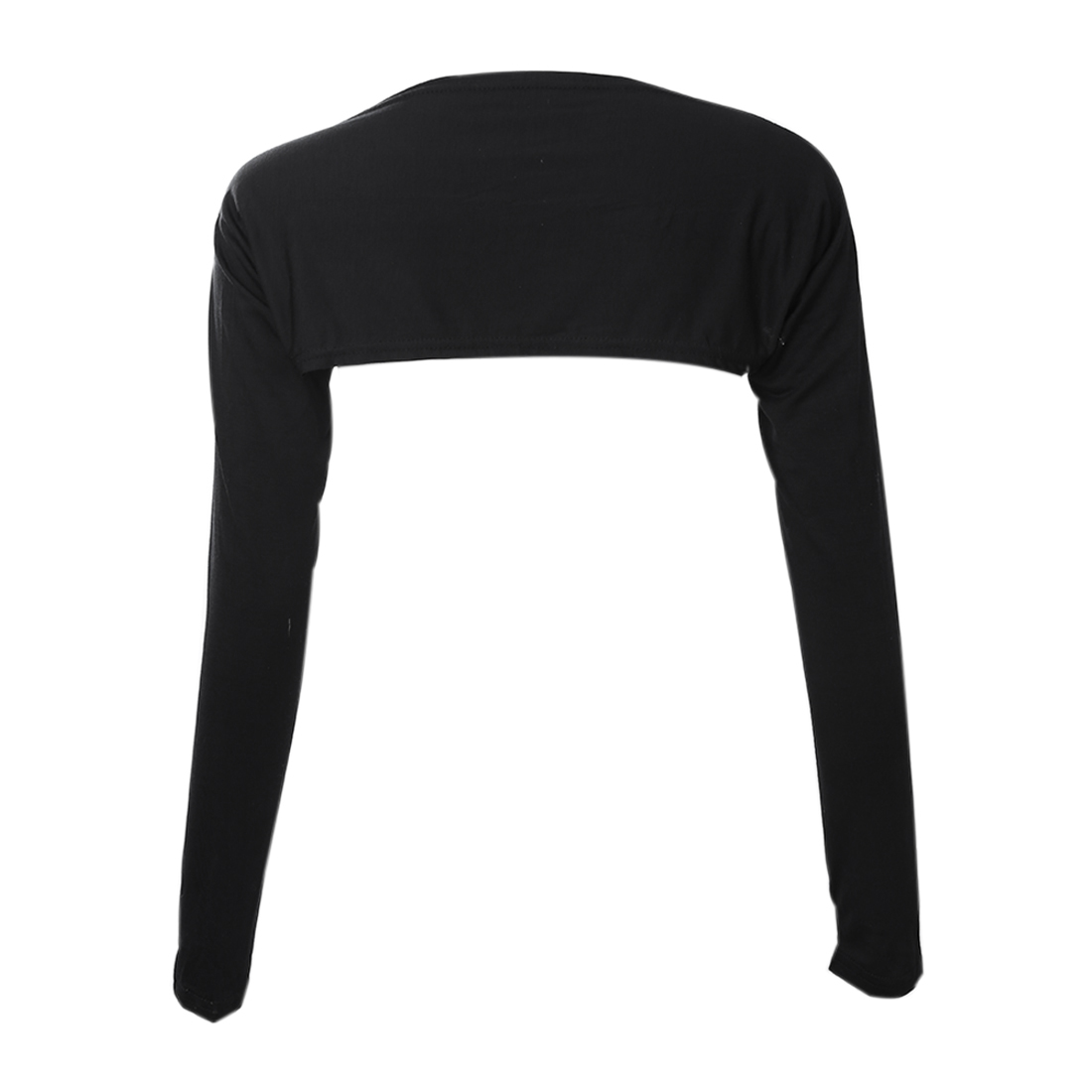Hayaa Fashion One Piece Sleeves Arm Cover Shrug Bolero Hijab Muslim