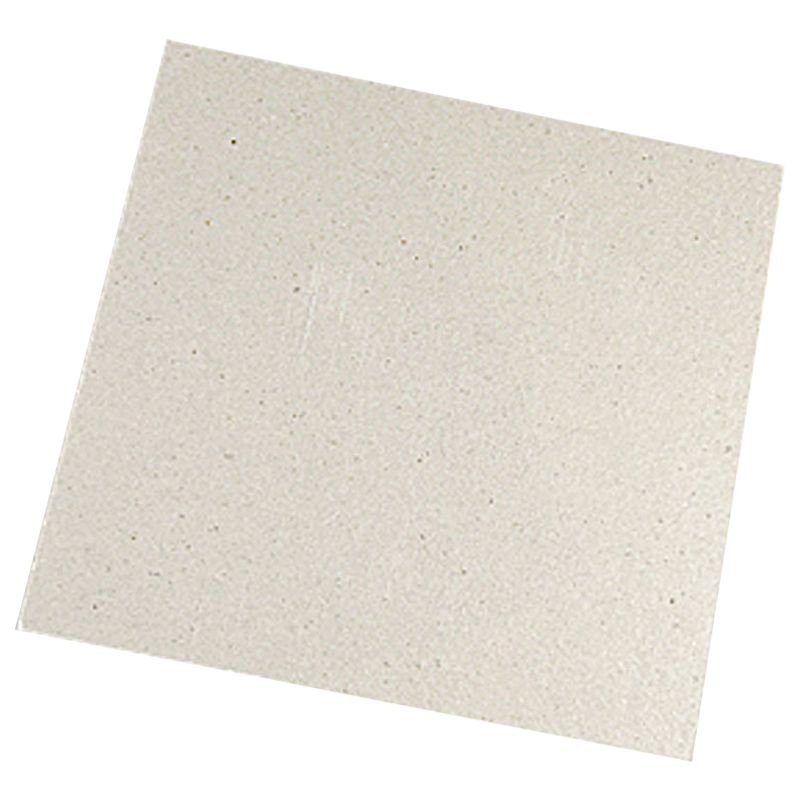 EAS-2x microwaves 11 x 12 cm replacement mica disc
