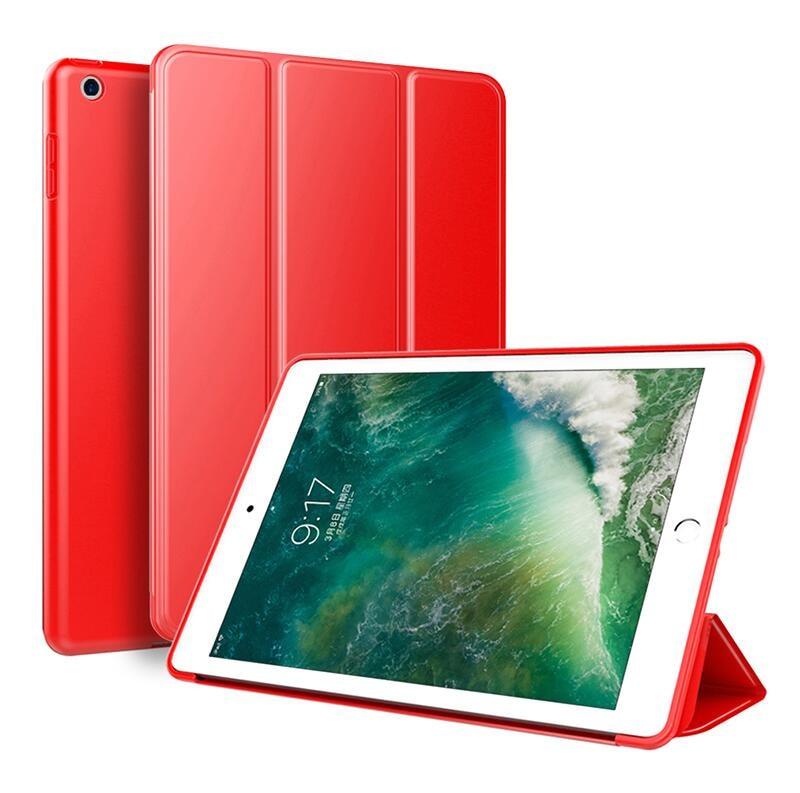 Apple iPad mini üçün SUREHIN silikon qutusu iPad mini 2 2 4 4 - Planşet aksesuarları - Fotoqrafiya 6