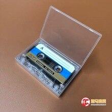 1 шт. БКБ C-90 90 минут нормальное положение тип 1 запись пустые кассетные ленты