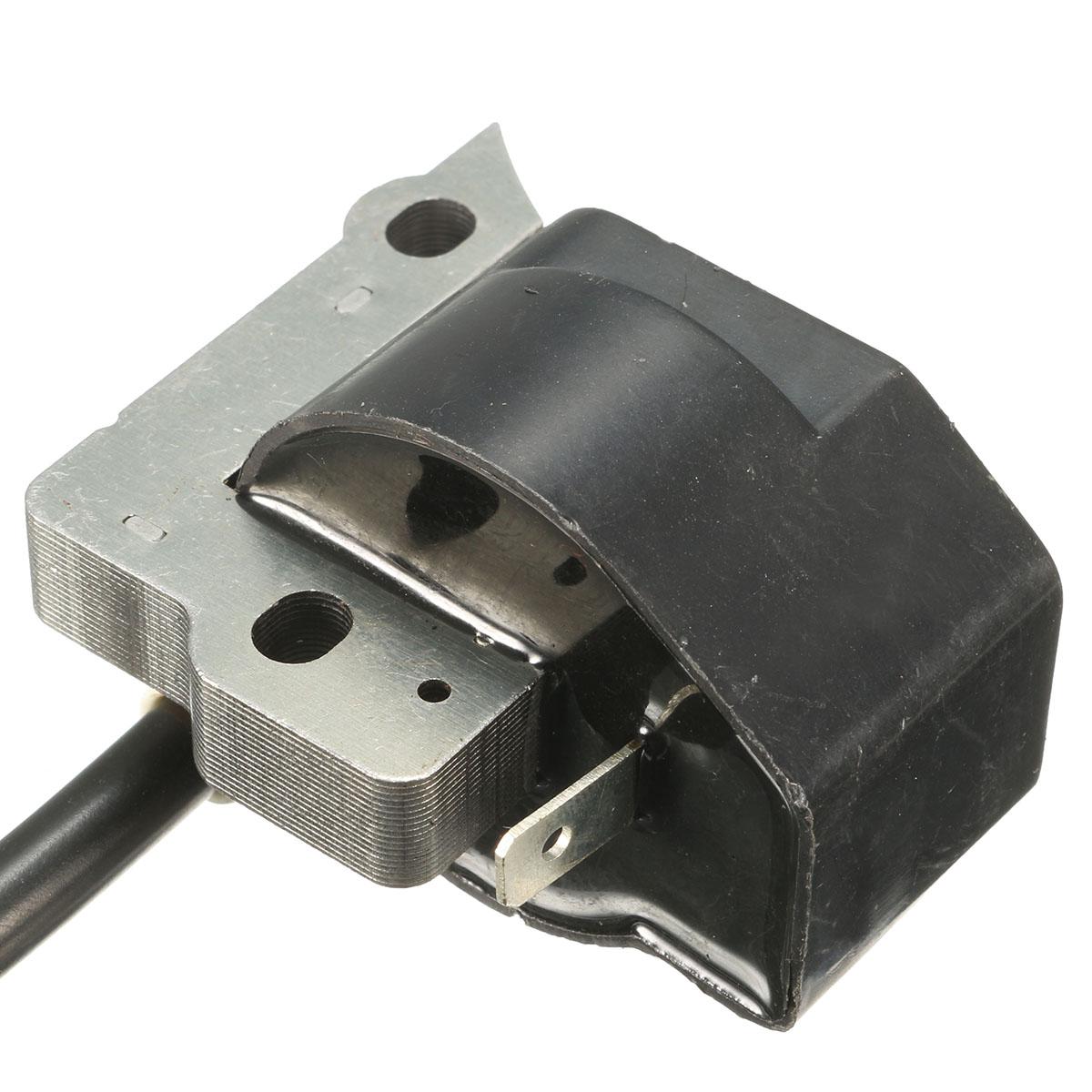 Ignition Coil Module Craftsman ChainSaw For Homelite Super 2 VI Super 2 XL XL2 190 240 240SL 245