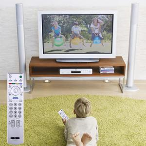 Image 3 - Evrensel TV uzaktan kumanda denetleyici yedek Sony TV için akıllı LCD LED RM ED007 RM GA008 RM YD028 RMED007 RM YD025 beyaz