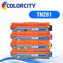 Buy toner brother 3150 and get free shipping on AliExpress com