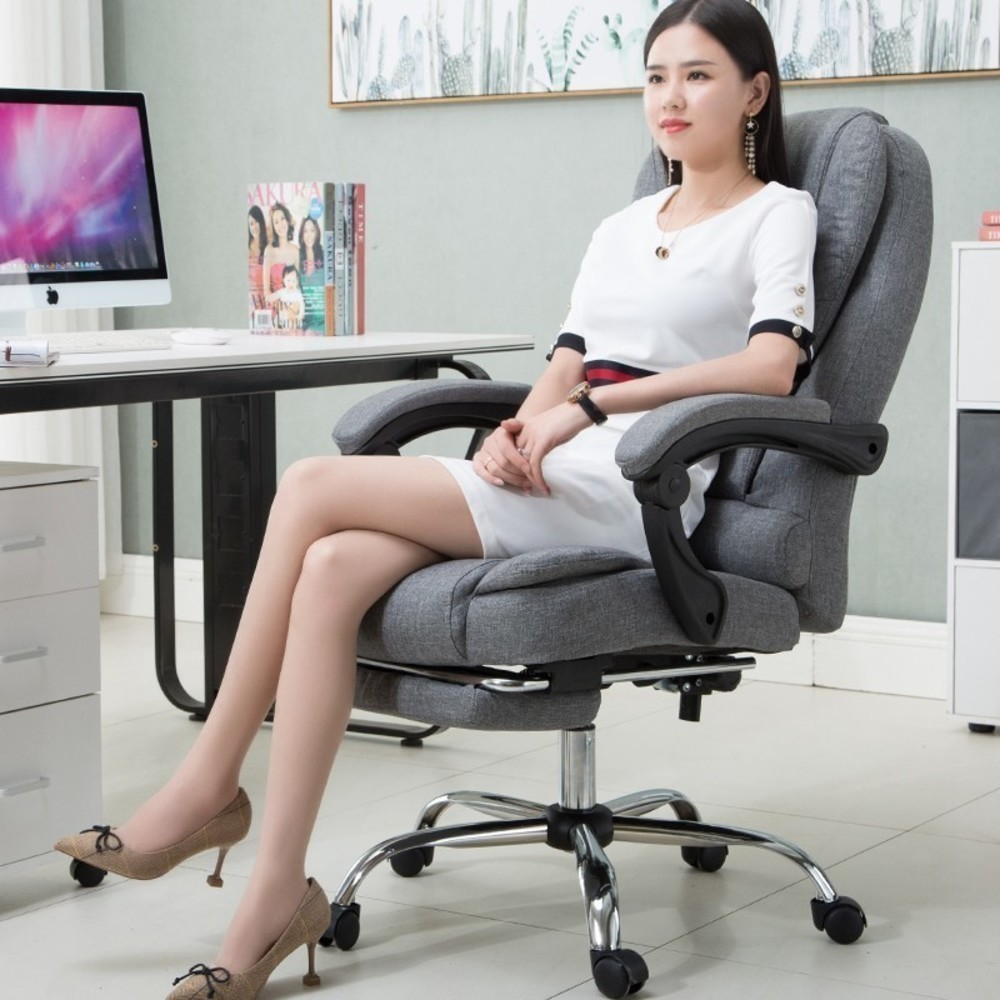 Ergonomic Kneeling Office Chair Computer Chair Ergonomic Office Chair
