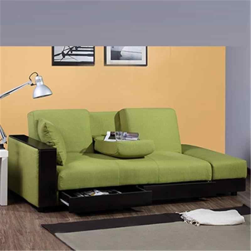 Mobili Per La Каса секционный модерана Para Armut Koltuk Puff Asiento мобильный набор гостиная Mueble De Sala мебель; диван; кровать