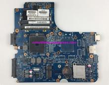 Genuine 683600-001 683600-501 683600-601 48.4SM01.011 Laptop Motherboard Mainboard for HP ProBook 4445s 4545s Series NoteBook PC